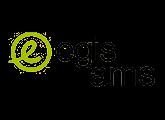 Logo de Egis Asset Management Solutions