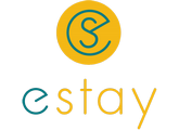Logo de Estay