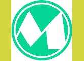 Logo de Mellonne